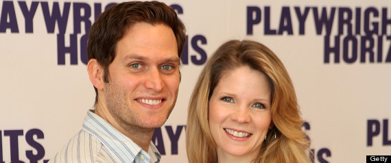 KELLI OHARA AND STEVEN PASQUALE
