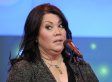 Jann Arden Called 'Cyberbully,' Hits Back In Half-Song Format Fight With AMP Radio
