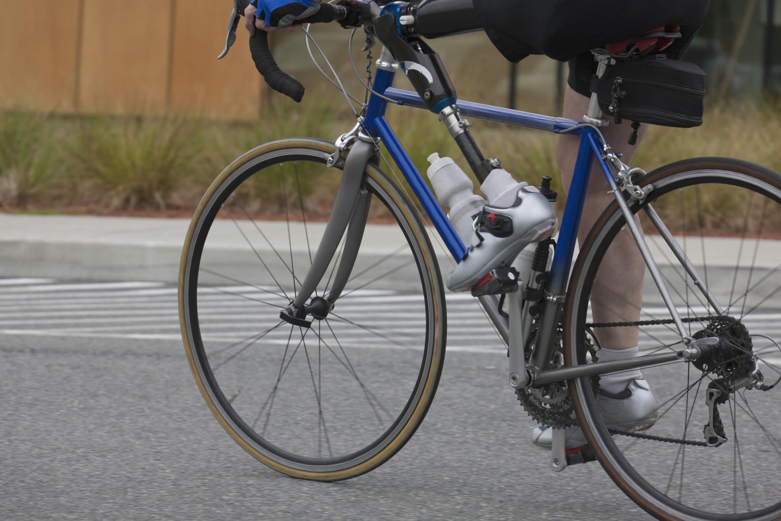 Bikes 4 Vets Wounded Veterans Bikes Stolen