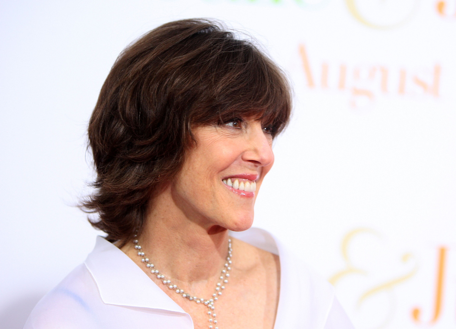remembering nora ephron one year after her death the huffington post