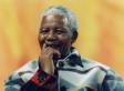 Nelson Mandela On Life Support (REPORT)