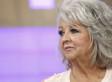 Walmart Cuts Ties With Paula Deen