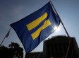 It Got Better: 10 Things That Happened Immediately After The Supreme Court Gay Rights Rulings