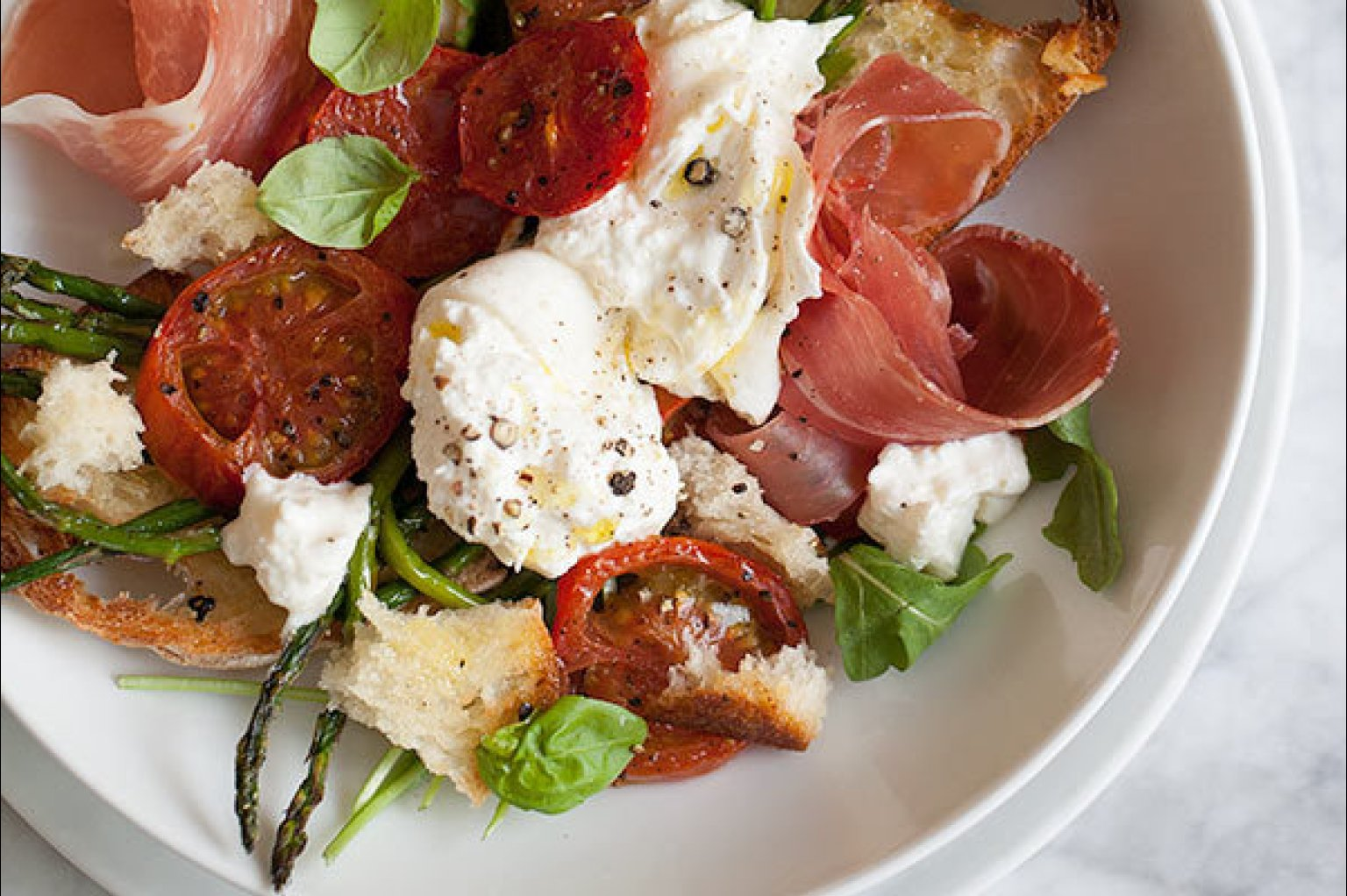 Burrata Images | Crazy Gallery