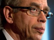 Joe Oliver To Be Named Finance Minister Wednesday: Reports