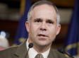 Tim Huelskamp Readies Constitutional Amendment To Ban Gay Marriage