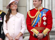 Duchess Of Cambridge Baby: Will Royal Heir Take After Kate Middleton's Or Prince William's Style?