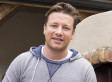 Jamie Oliver Reads His First Book: 'Catching Fire'