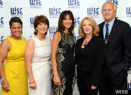 Women in Sports and Events (WISE) Honors Leaders, Paves Way for Future Generation