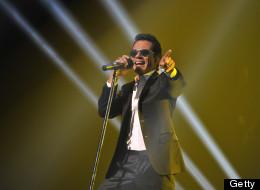 Premios Juventud 2013: aquí los artistas confirmados