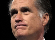 Michael Mancil Brown Charged In Mitt Romney Tax Returns Scheme
