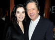 Nigella Lawson And Charles Saatchi Split For Good? Removals Staff Spotted Clearing Home Of Her Belongings