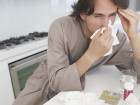 NYC Passes Paid Sick Time Law