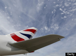 BA To Relax Mobile Use Restrictions