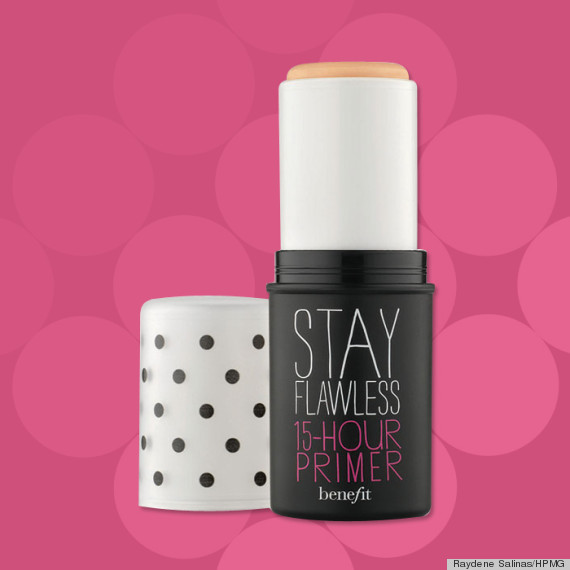benefit stay flawless 15hour primer