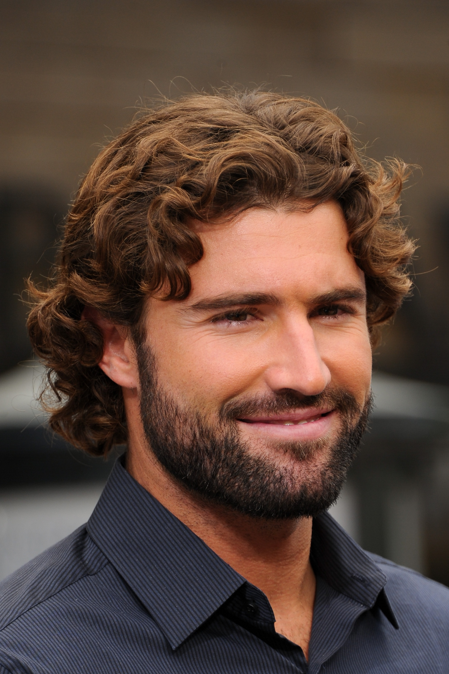 Brody Jenner S New Girlfriend Couple Celebrates Relationship In Hawaii Photo