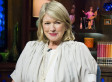 Martha Stewart Admits To Sexting, Having A Threesome (VIDEO)