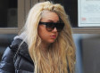 Amanda Bynes Attacks Zac Efron On Twitter, Has Moved On From Drake