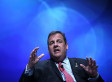 Chris Christie Blasts Gay Marriage Rulings (VIDEO)