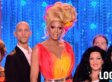 RuPaul And 'Drag Race' Crew Celebrate The Overturn Of DOMA