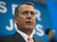 John Boehner Sticks With Tough Path For Immigration In House