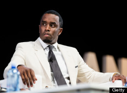 Wait, Could Diddy Actually Go On 'Downton Abbey'?