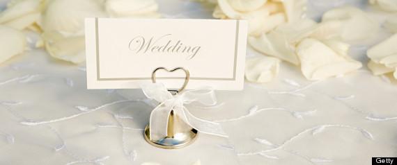 LOGO TV MARRIAGE EQUALITY