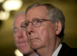 Senate Conservatives Fund's Attack On Mitch McConnell Misleading