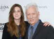 James Woods' New Girlfriend: Actor Is Dating 20-Year-Old Kristen Bauguess