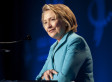 Hillary Clinton Named Liberty Medal Recipient, Ceremony Set For September 10