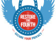 Restore The Fourth: Group Organizes Nationwide Anti-NSA Spying Protests On July 4