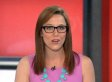 S.E. Cupp Leaves 'The Cycle,' MSNBC (VIDEO)