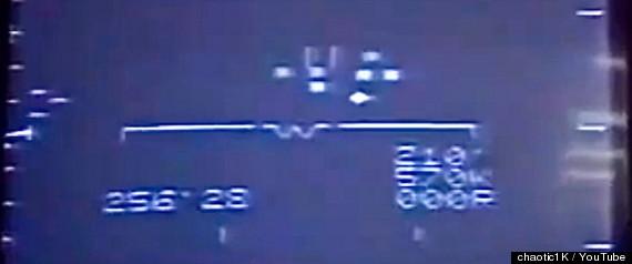 Kent Senter, Fighting Terminal Cancer, Hosts UFO Conference R-F16UFORADAR-large570