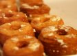 Cronut Shortage Caused A Man To Delay His Marriage Proposal (VIDEO)
