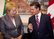 Marois affirme qu'elle a établi des relations d'État indépendant avec le Mexique