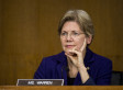 Elizabeth Warren's Student Loan Bill Collects More Support From College Presidents
