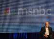 MSNBC Intern Sues NBC Universal
