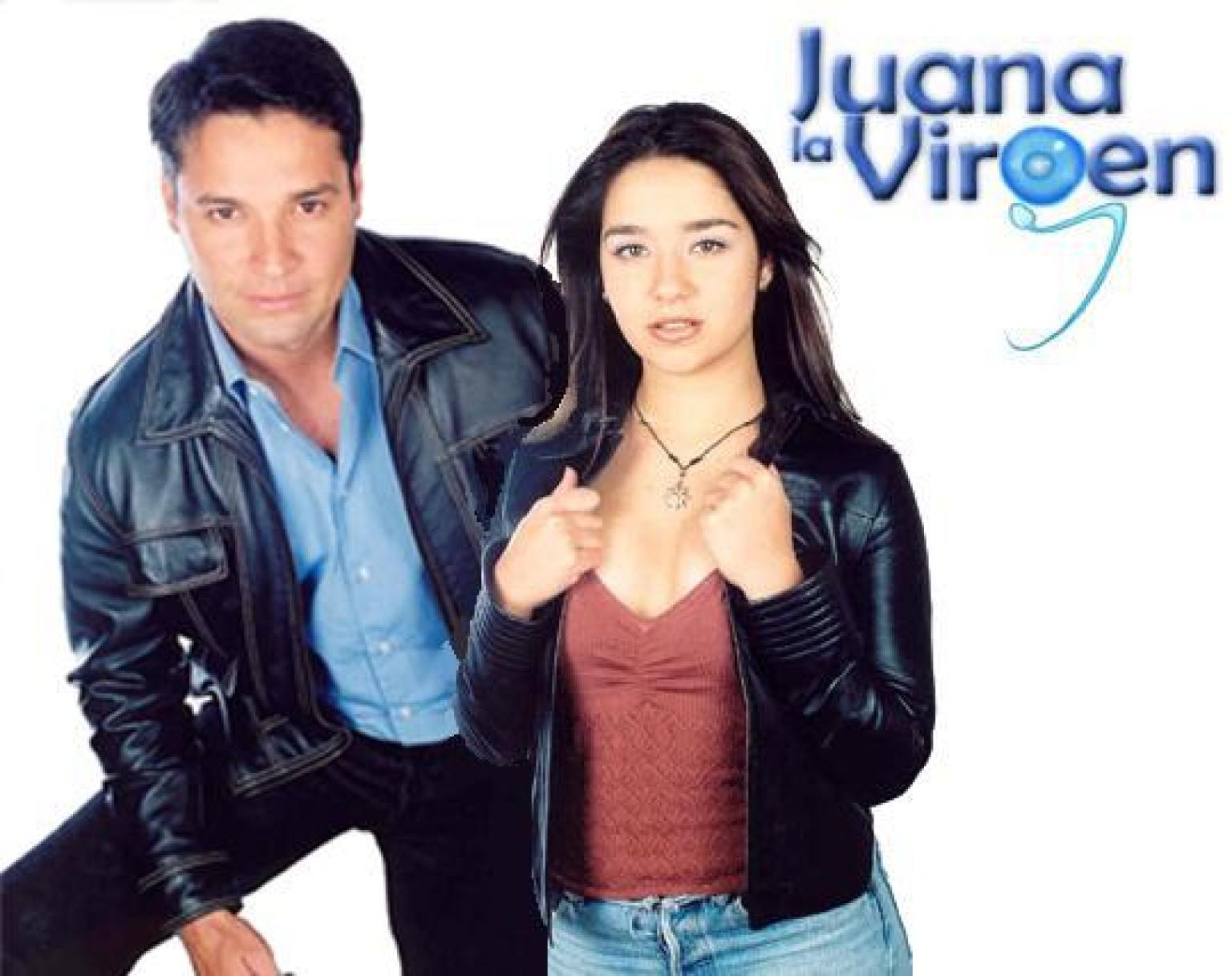 devstvennitsa-film-2002