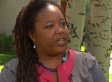 Farai Chideya On Race Relations In America And Her 'Black Tiger Mother' (VIDEO)