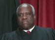 Hank Johnson: Clarence Thomas 'Worse' Than Edward Snowden For Gutting Voting Rights Act