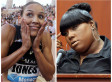 Rachel Jeantel Twitter Commentary: Olympian Lolo Jones Stirs Controversy With Criticism Of Teen