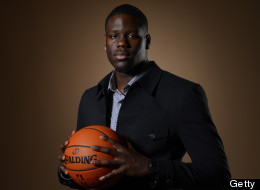 anthony bennett canadian