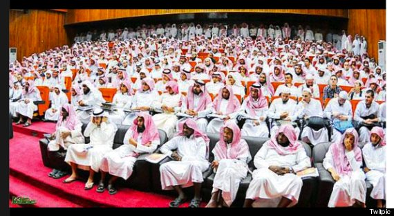 o-SAUDI-ARABIA-WOMENS-CONFERENCE-570.jpg