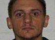 Adam Moss Suicide: Mass Murderer Kills Self In Iowa Prison