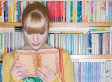 Why We'd Be Screwed if Young Adult Books Were Real