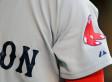 Monte Freire, Red Sox Fan Stabbed By Yankees Fan, Wins $4.3 Million In Lawsuit