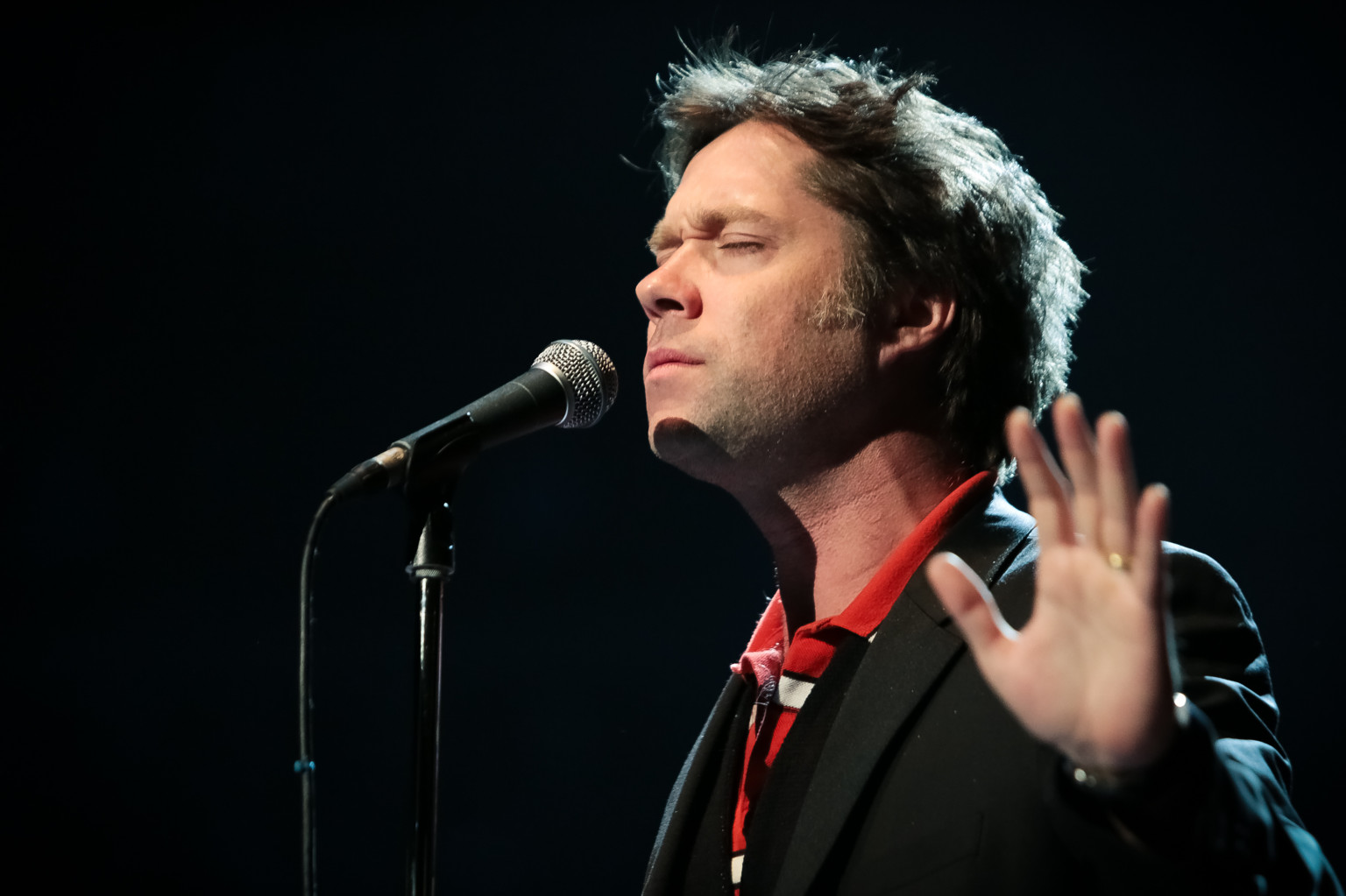 Rufus Wainright Gay 20