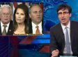 John Oliver Blasts Republicans' DOMA Reaction (VIDEO)