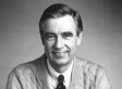 Fox News Spends 6 Minutes Describing Why Mr. Rogers Was An 'Evil, Evil Man'