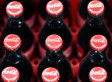 'Coca-Cola Life,' Stevia-Sweetened Cola, To Debut In Argentina [UPDATED]